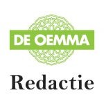 Oemma Redactie